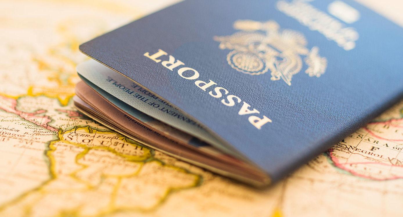 passport-less-travel-eu0216