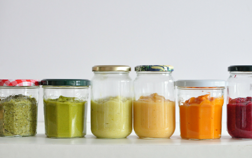 A Global Look at Food Waste and How to Make a Change
